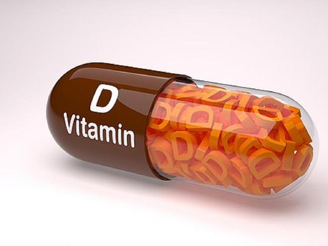 4 loại vitamin và khoáng chất tốt nhất giúp bạn ngủ ngon