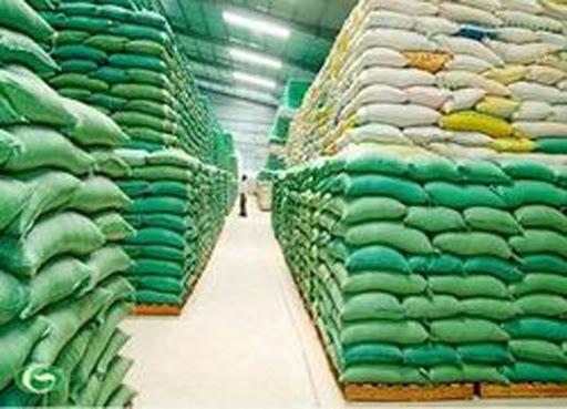 Nghiêm cấm bán đổi hàng dự trữ quốc gia cứu trợ hỗ trợ