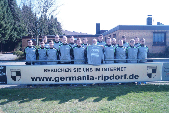 Đội bóng Đức thua 037 vì sợ nhiễm nCoV