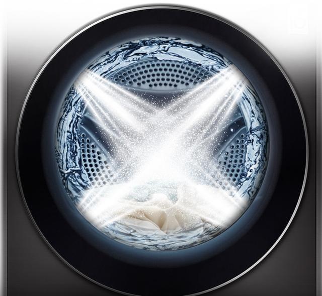 Máy giặt tích hợp trí tuệ nhân tạo AI đầu tiên tại Việt Nam giá từ 1149 triệu đồng