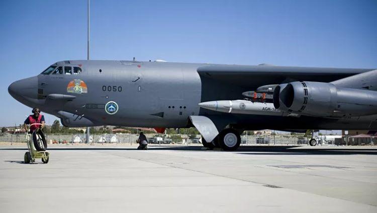 Mỹ ra mắt tên lửa siêu thanh với tốc độ hơn 8000 kmh